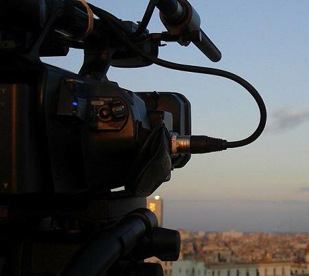"""New Teaching Resource: The """"Netflix"""" of Documentaries"""